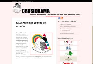 CruSIDrAma